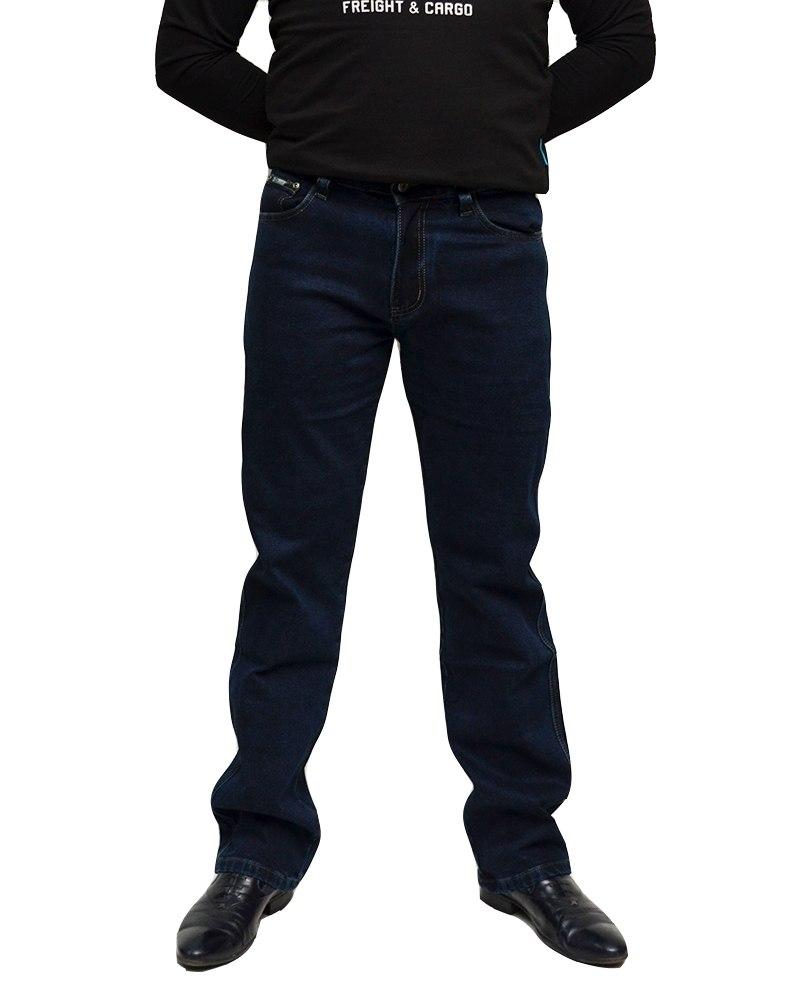 Мега джинс доставка