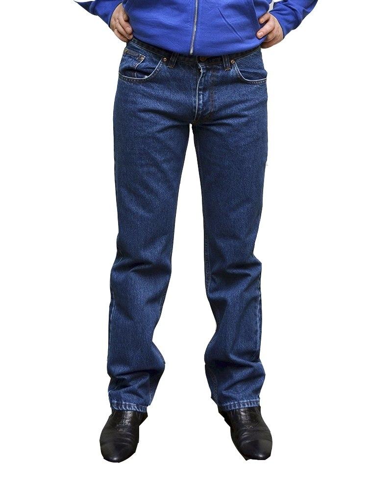 3a673781fb3 Джинсы мужские Турция – купить мужские джинсы Турция в Украине ...