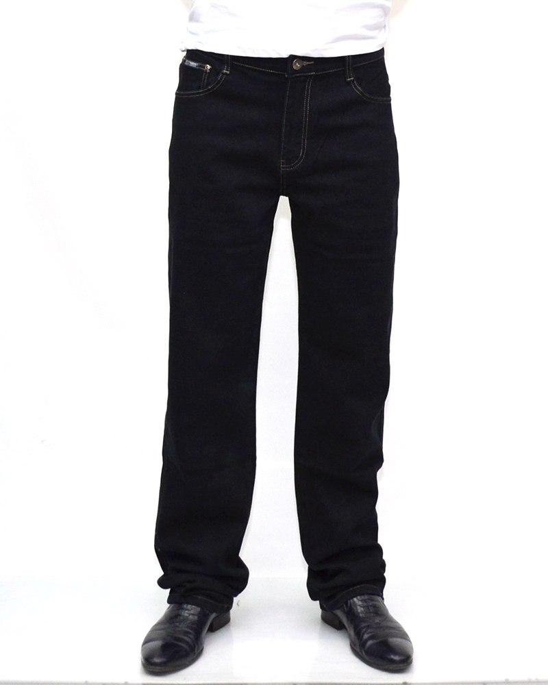b838793664e Мужские джинсы больших размеров – купить мужские джинсы большого ...