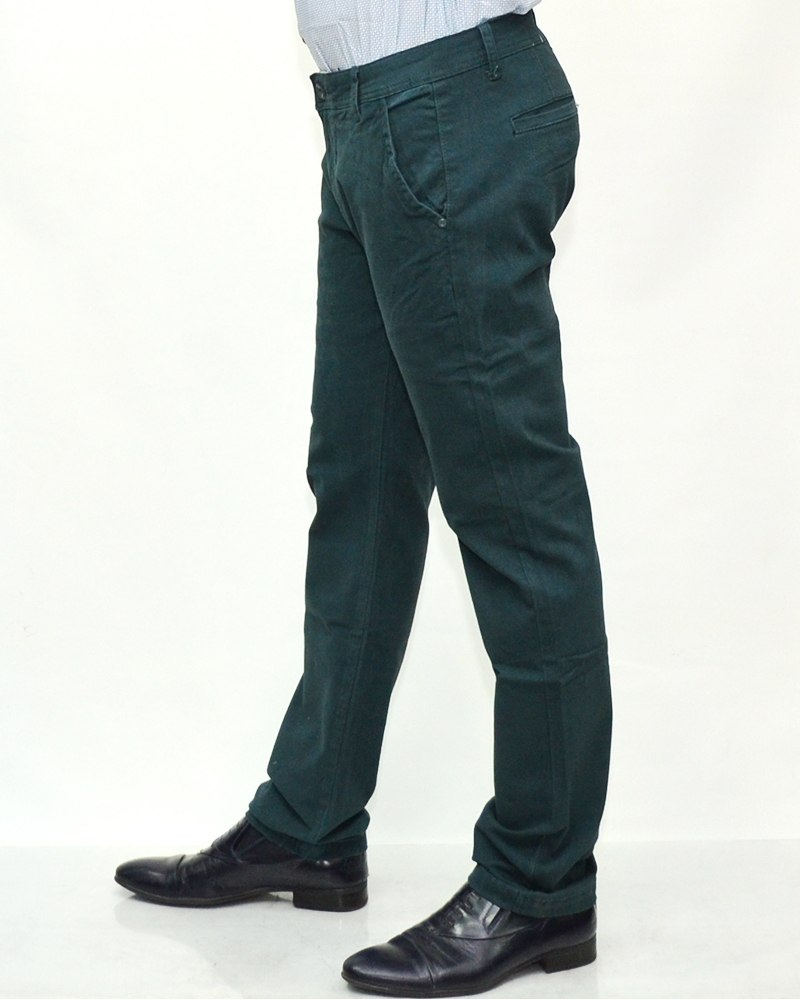 e6b1cda743a Джинсы мужские RESALSA зеленые 8235-8 – Купить в Мега Джинс