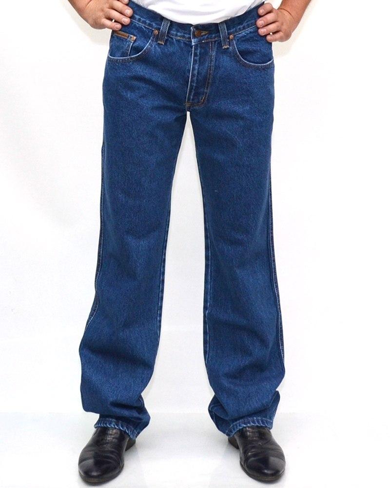 джинсы wrangler купить адреса магазинов