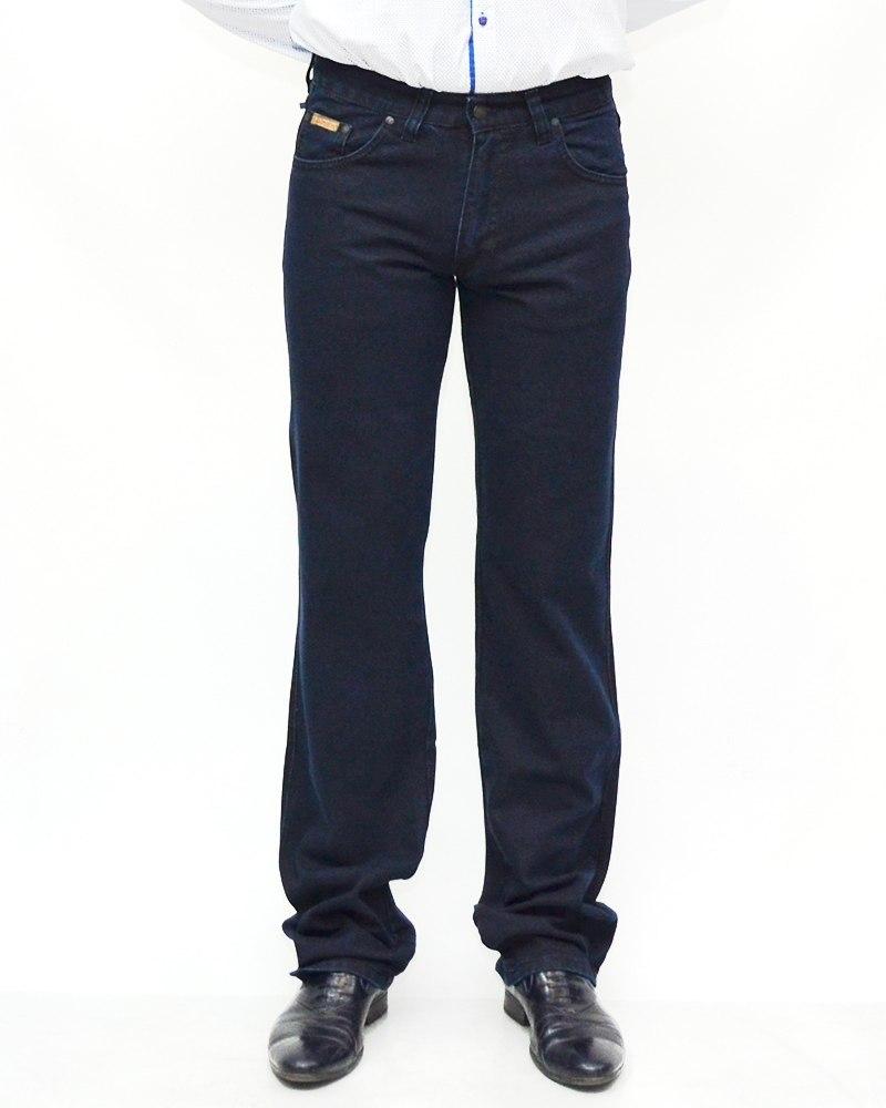 ce3b956c40c Джинсы Вранглер – Купить джинсы Wrangler в Украине