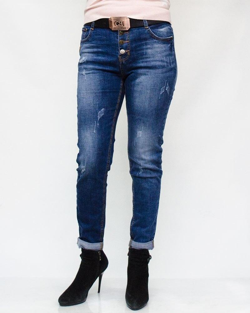 Ремни женские для джинсов купить мужской ремень широкий купить в спб