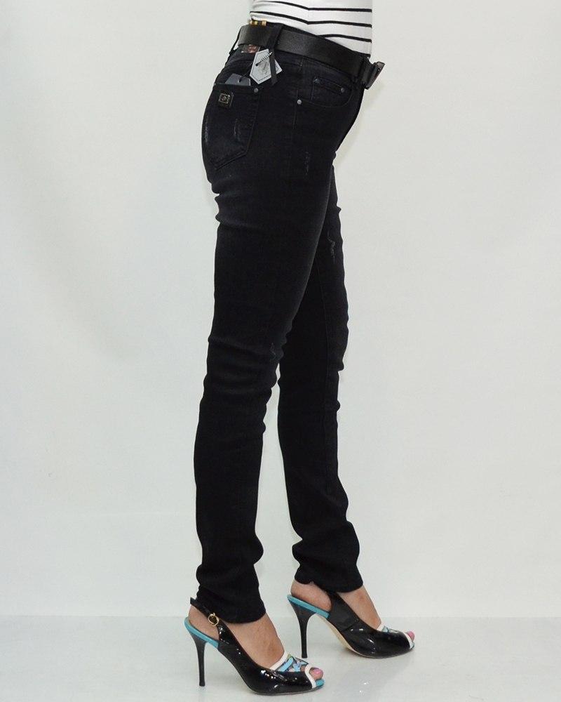 джинс куртки фото