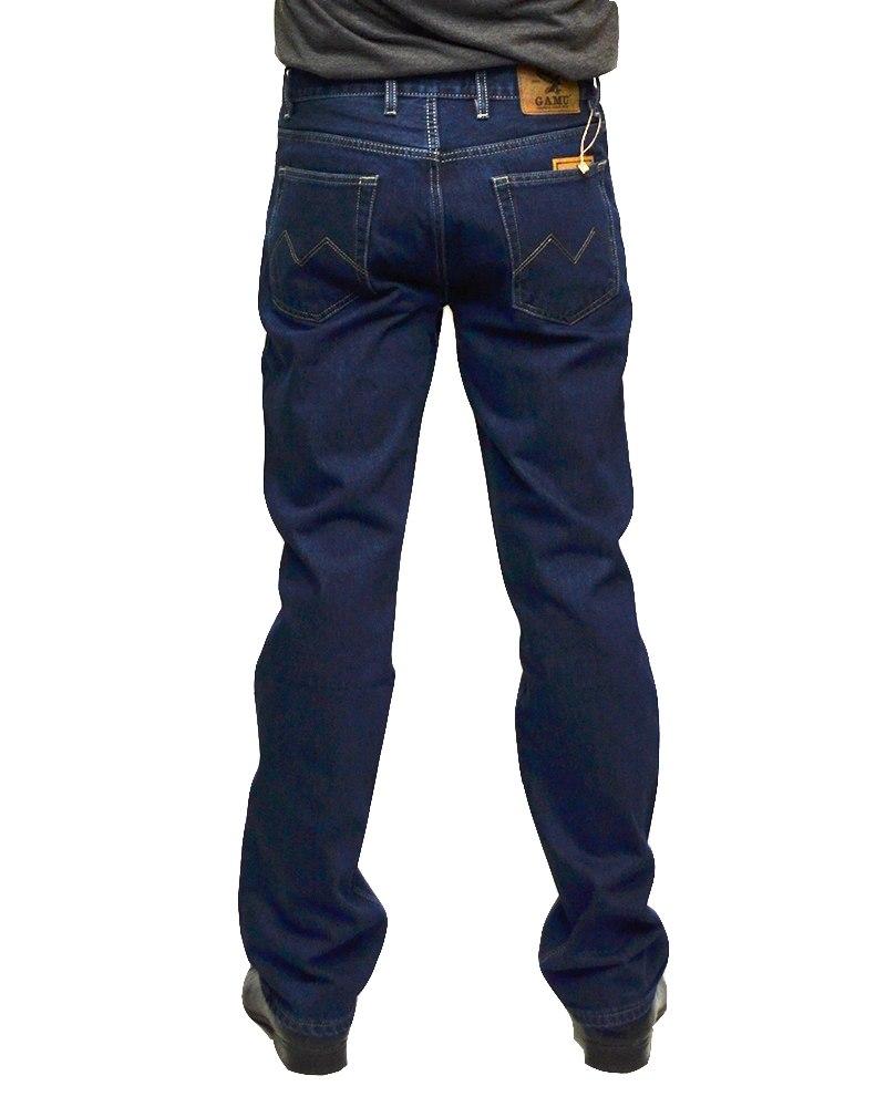 Классические мужские джинсы купить доставка