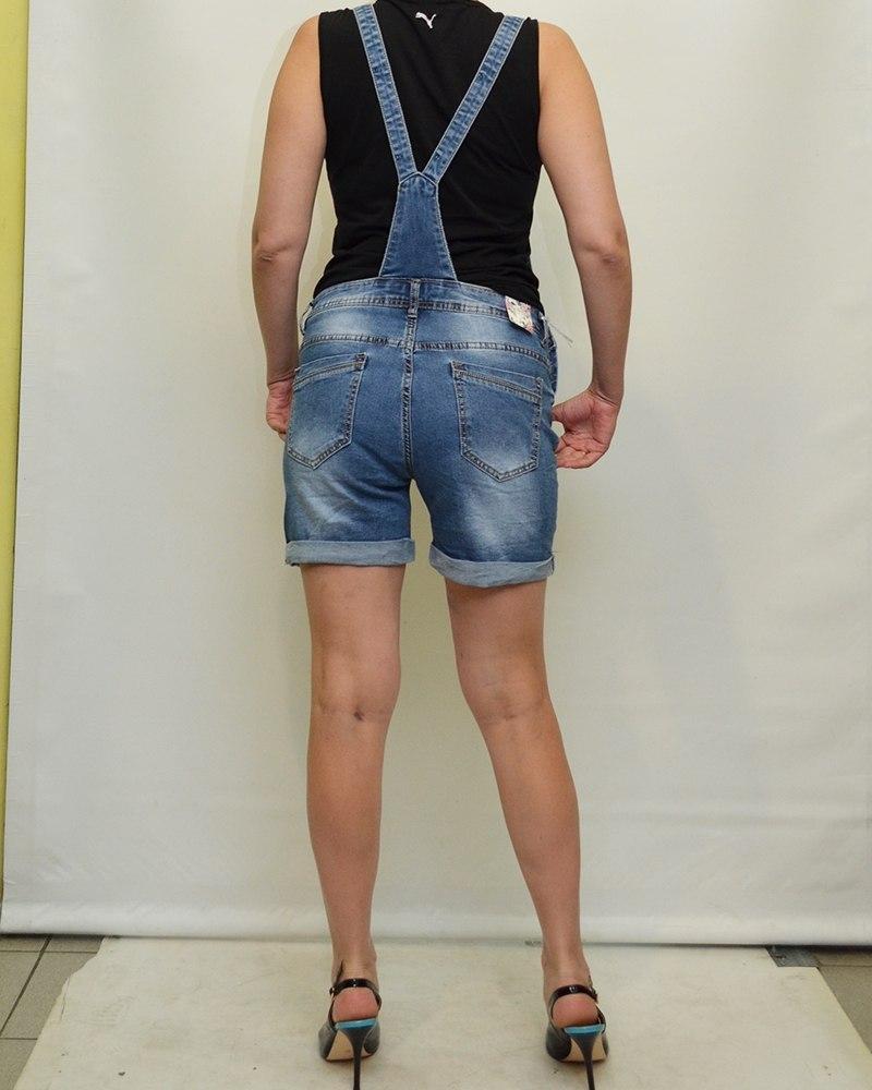 размер джинс 27 это какой русский