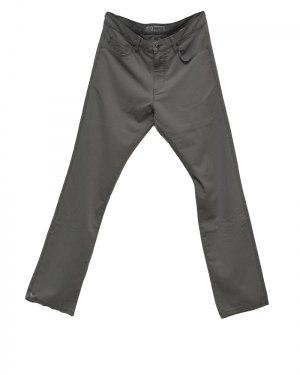 Джинсы мужские DECANT светло-серые облегченные