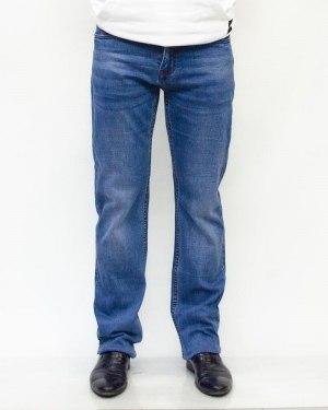 Джинсы мужские PAGALEE синие 6987