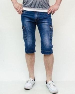 ba33fa03090 Джинсовые шорты мужские – купить джинсовые шорты мужские в Киеве ...