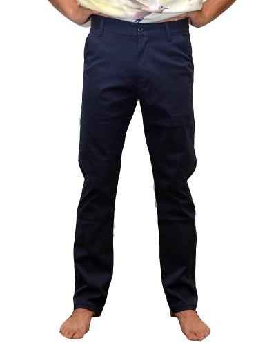 Джинсы мужские 839 синие