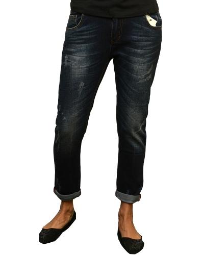Мега джинс