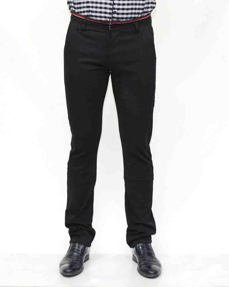 fda1bda3b38 Черные джинсы – купить черные джинсы в Украине