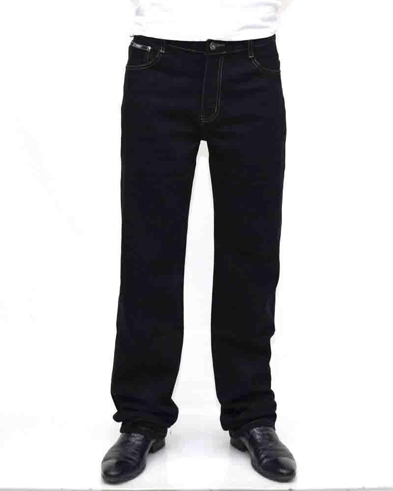 Мужские джинсы больших размеров – купить мужские джинсы большого ... 190e4157b727d