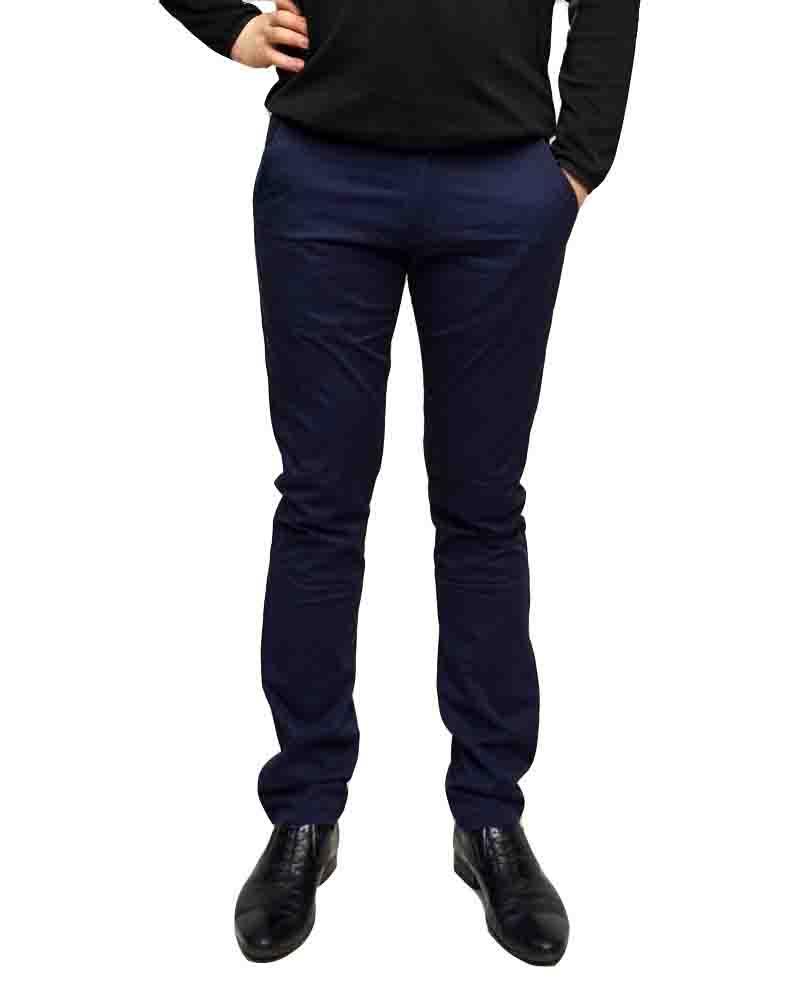 47a6ff7ab4e Зауженные мужские джинсы – купить зауженные мужские джинсы в Украине ...