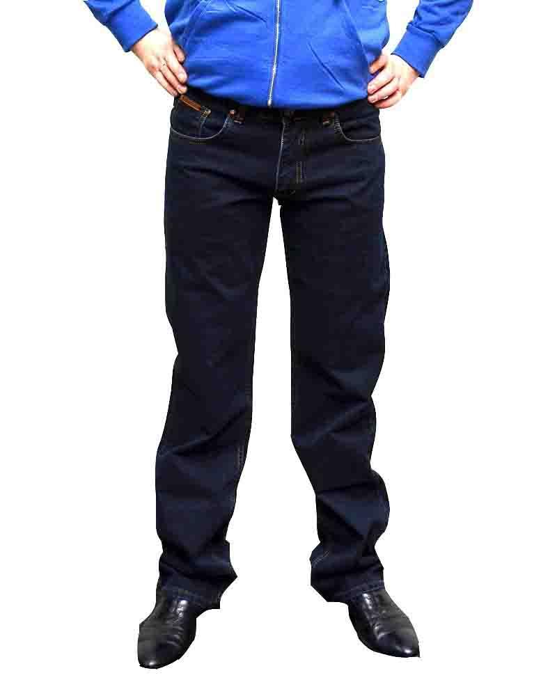 5396547f2d6 Мужские джинсы больших размеров – купить мужские джинсы большого ...