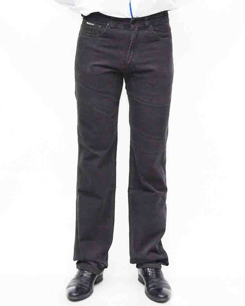 cc0d16f662f Классические мужские джинсы – купить мужские классические джинсы в ...