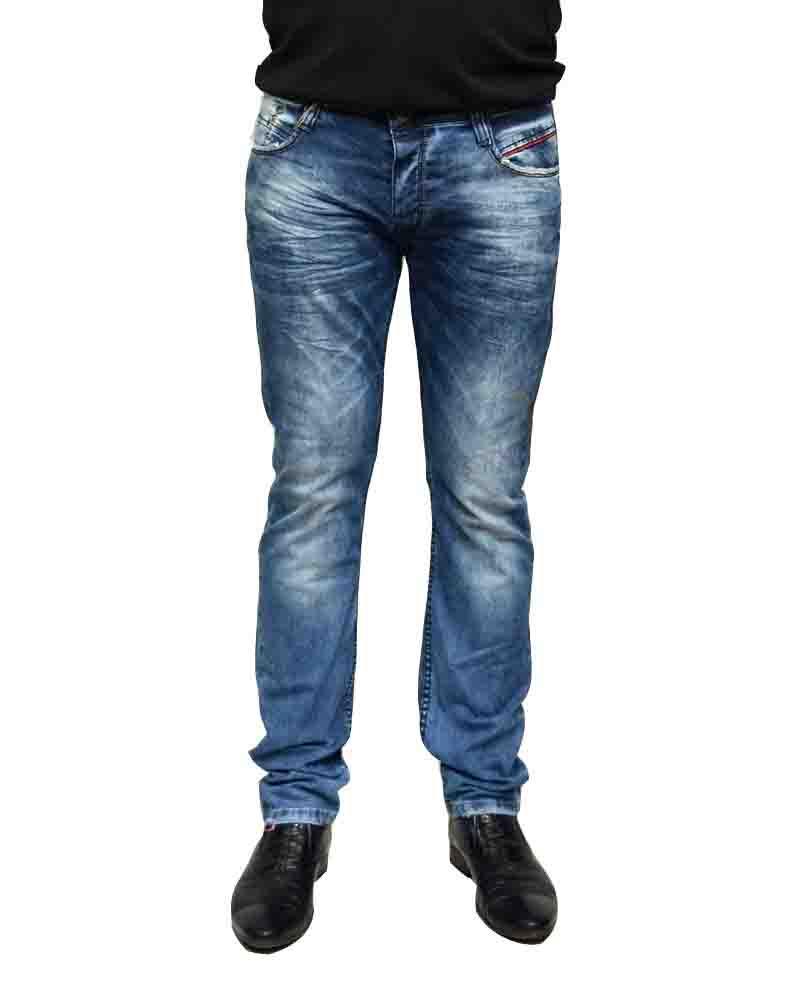 8fd5484ee5d Джинсы слим – купить джинсы slim fit в Украине