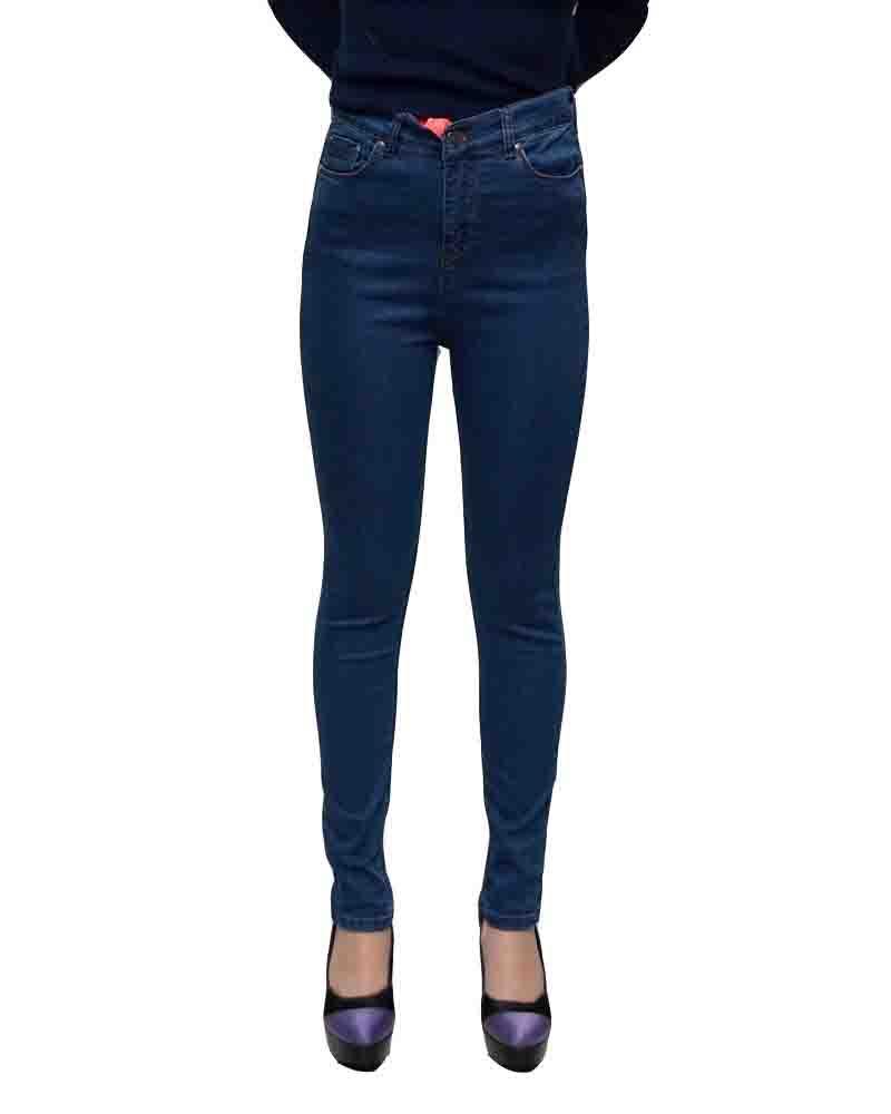 481ec942512 Джинсы женские скинни – купить женские джинсы скинни в Украине ...
