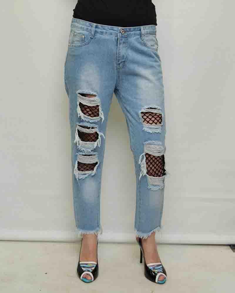 f7c63d8247c Купить джинсы mom или другую модель